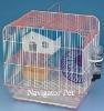 Hamster Cage (Metal)