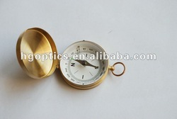 compass luggage/geological compass/magnetic compass