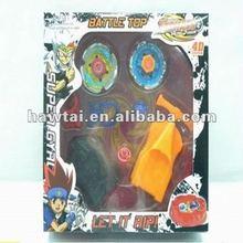 Beyblade takara tomy toys