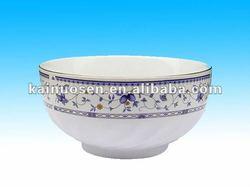 cheap Porcelain /ceramic bowl