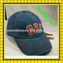2012 new style fashion cowboy cap