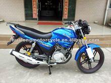 TOP RACING MOTORCYCLE