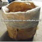 pp woven big bag