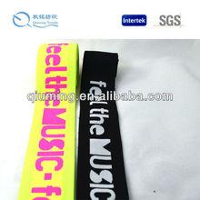 excellent silicone elastic shoulder tapes