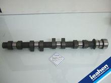 Daewoo Lanos 97-02 1.6L DOHC Camshaft