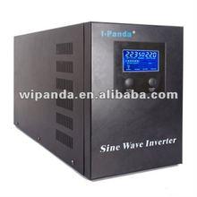 IPANDA CE ROHS ISO Passed Converter I-P-XD-1500VA 1000W