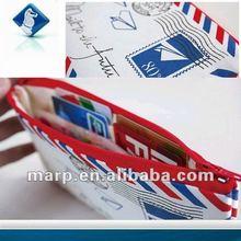 2012 Hotsale Envelop Wallet