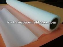 EVA solar back sheet film (0.5mm)