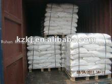 High Nitrate 34.6% Porous Ammonium Nitrate