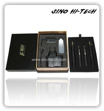 High Quality eGo-W Pen Style F1 Electronic Cigarette Special Offer Now ! Accept Paypal