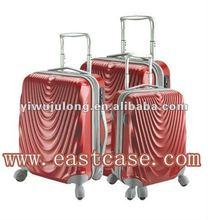 2013 New Design Trolley Travel Bag PC Luggage