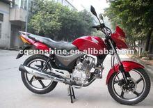 2012 new model hot seller 150cc dirtbike SX150-5