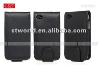 for iphone 4s leather case,for iphone 4 leather portfolio case