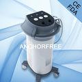 Hydrodelipration salão de beleza produtos ( W600 )
