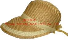 straw hat solar