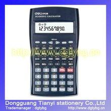 Function type calculator scientific calculator big
