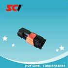 Compatible Toner Cartridge Kyocera Mita TK-120/TK-122