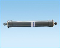 Industrial use UF membrane moudle water filter
