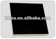 film faced plywood poplar, birch,pine,hardwood,combined core used for construction