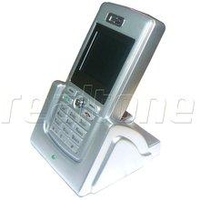Wireless VoIP IP Phone