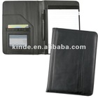 High Quality Handmade Leather Executive Portfolio