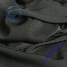 polyester dull satin