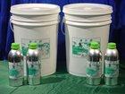 Water-Based Hardener