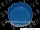 Good Quality Ceramic Ashtrays Porcelain