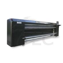 Spectra polaris 512 series solvent printer Limo & Pola(Spectra PQ- 512 15p printhead)