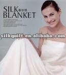 OEKO 100% pure bamboo blanket