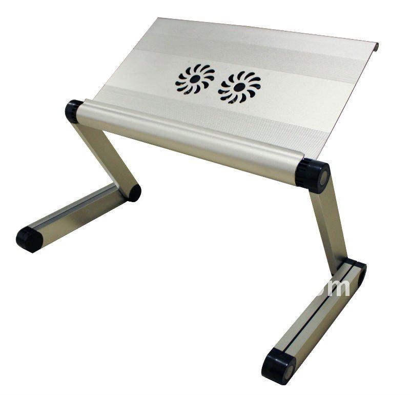 adjustable laptop desk stand,adjustable stand up desk,free standing