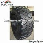 E3/L3 Pattern Radial OTR Tires 23.5R25