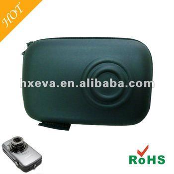 China professional camera bags manufacturer