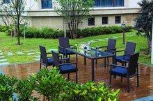 2012 garden dining furniture (HB21.9103)