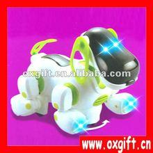 OXGIFT electronic dog toys