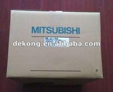 Mitsubishi J3 Series Servo MR-J3-70A