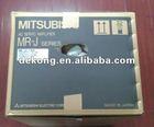 Mitsubishi MR-J3 series Servo MR-J3-200A