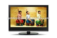 OEM 32inch HD LCD TV