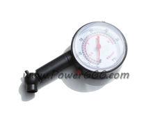 Air Dial Tyre Tire Pressure Gauge Car Bike MotorCycle Compressor Tools TL03