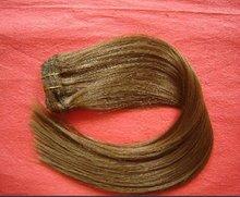 2012 Hot selling peruvian virgin human hair weaving