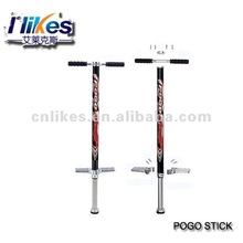 NEW 2012 pogo jump stick