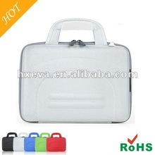 2012 Fashion white laptop bags