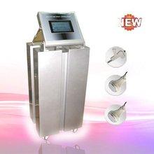 2012 Newest shock gun weiht loss shock wave machine
