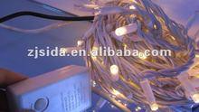 LED Twinkle String