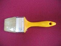 Paint Brush Handle Making Machine Pure Bristle Wood Handl,Plastic Handle Bristle Paint Brushe