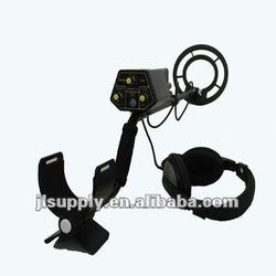 MD 3080 Underwater Metal Detector