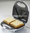 2 slice sandwich maker sandwich toaster