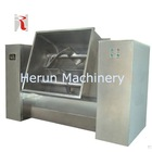 WSH-300 Double-blade Mixer for Wet Material