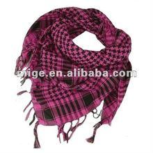 2012 Fashion Head Wrap (GB001)