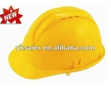 en397 high quality safety work helmet